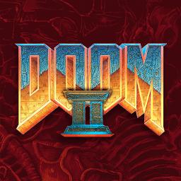 毁灭战士2手游(DOOM II)