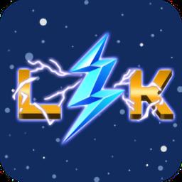 电算雷鸣(Lightening Link)