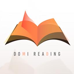 多米阅读小说全本