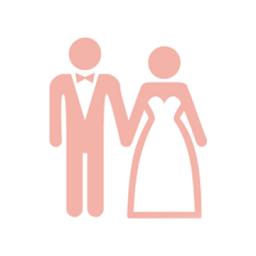 婚礼帮帮记