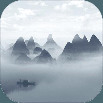 �Z��江湖mud手游