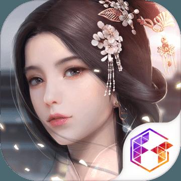 浮生�榍涓栌��v1.6.0 安卓版