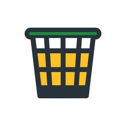垃圾分类查询平台