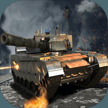 装甲火力正式版