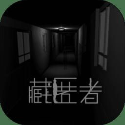 藏匿者游戏