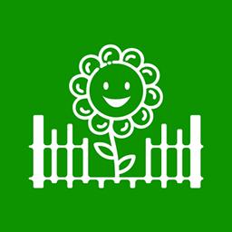 绿篱笆(kid)软件