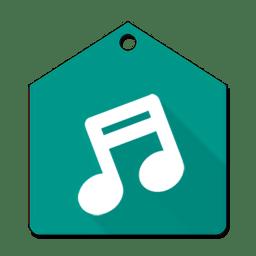 音乐标签编辑器专业版(music tag)