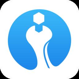 疯师傅苹果内存清理(iMyFone Umate)v5.6.0.6
