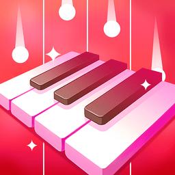 钢琴块达人