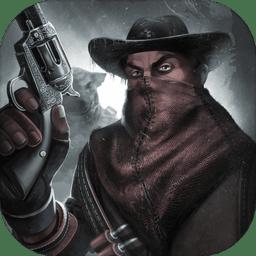 死亡狩猎游戏中文版(Deadrite Hunt)