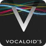 vocaloid5官方安装包