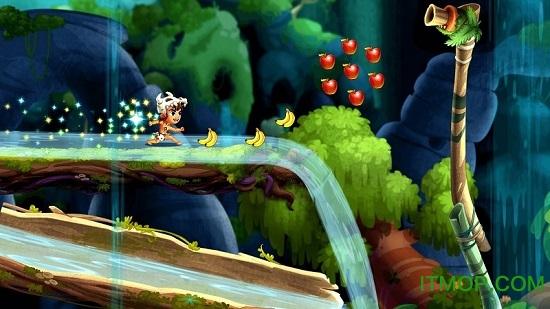 丛林探险3(Jungle Adventures 3) v50.2.6.4 安卓版 2