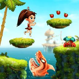 丛林探险3