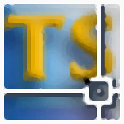 天正建筑TSv4.7 单机版