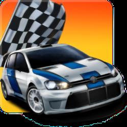 ���ֽ�ͨ����(Turbo Traffic Racer)