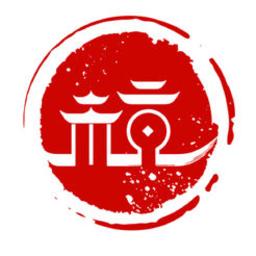 杭州e融v1.0.0 安卓版