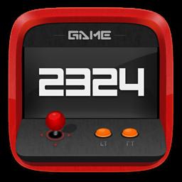 2324游戏平台