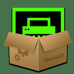 iBeesoft文件粉碎机