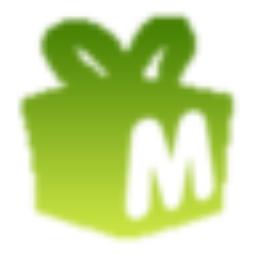 Moo0视频压缩器