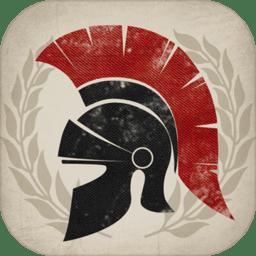 大征服者罗马免谷歌中文破解版