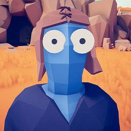 ZAOSPACE软件