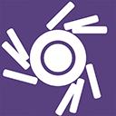 ImageAssistant(浏览器图片助手插件)