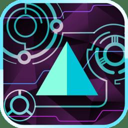 渗透游戏(Infiltrate)v2.0.0 安卓版