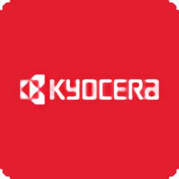 京瓷打印插件(KYOCERA Print Service Plugin)