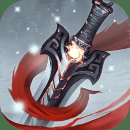 轩辕仙侠传小米版v2.7.0 安卓版