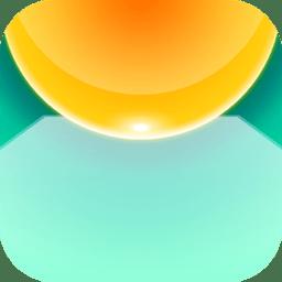 滚动的天空迅雷(Rolling Sky Bolt)v1.4.21 安卓版