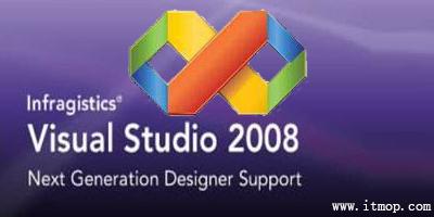 vs2008