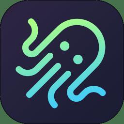 八爪Live(游戏直播)v1.0.1 安卓最新版