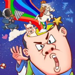 �x股app