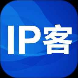 IP客手机版