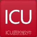 ICU�|控�件免�M版
