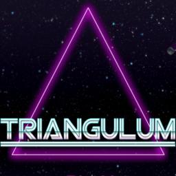 �����Ǽ���Ծ(Triangulum)