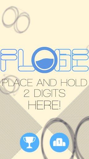 ��סˮ��(Flobe) v1.8 ���� 0