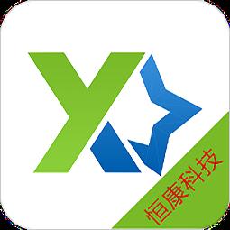 恒康营销之星v0.1.28 安卓版