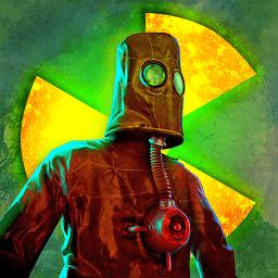 辐射岛ios破解版