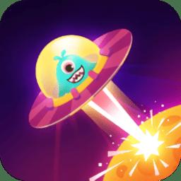 行星爆炸游戏龙8国际娱乐唯一官方网站