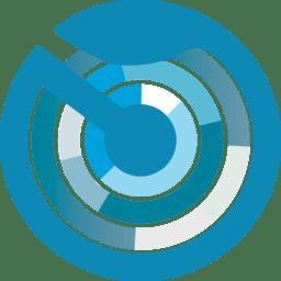 Muster Console(多媒体渲染平台)