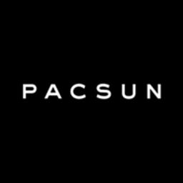 PacSun商城v3.8.1 安卓版
