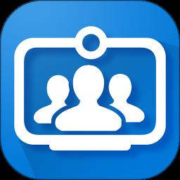 263视频会议系统