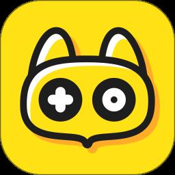 爱奇艺友趣app