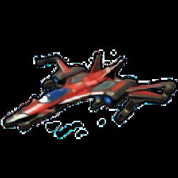����������(Sonic Racer)