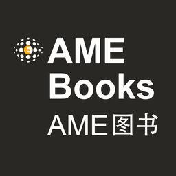 AME图书