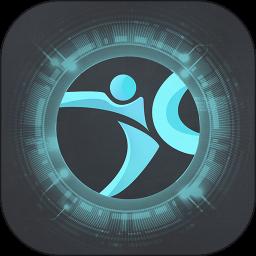 极迅游戏路由器软件v3.9.10 安卓版