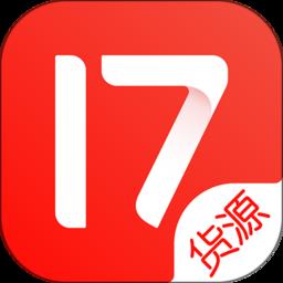 17�源�W