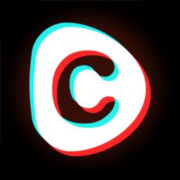 抖册视频编辑app