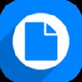 神奇文档处理软件免费版v2.0.0 官方版
